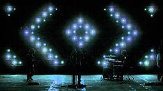 【androp「Bright Siren」special site (PC only)】http://www.androp.jp/brightsiren/ Bright Sirenを初めて聞いたとき、 暗闇の中で明滅するまばゆい光のイメージが目に浮かび、 「思い出にならぬように」という歌詞が心に残りました。 そこ...