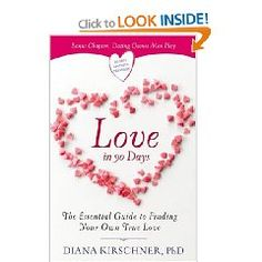 """Read """"Love in 90 Days The Essential Guide to Finding Your Own True Love"""" by Diana Kirschner, PhD available from Rakuten Kobo. The Book That Has Led to Countless Happy Marriages Finding true love is possible in just 90 days. Diana, Things That Bounce, Things To Come, Find A Husband, Relationship Books, Relationship Expert, Relationships, Work Success, Passionate Love"""