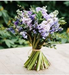 english spring flower bouquet - Google Search
