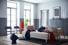IKEA_F_Flottebo.jpg 1 000×673 pixels