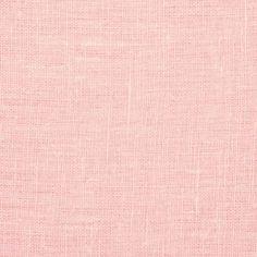I think I need some pink! Fabrics-store.com: Linen fabric - Discount linen fabric - Wholesale linen fabric