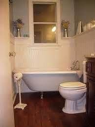 amazing small clawfoot tubs for small bathrooms 4 small bathroom with clawfoot tub - Clawfoot Tub Bathroom Designs
