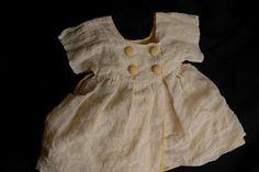 inesloves kids Newborns, Girls Dresses, Kids, Dresses Of Girls, Young Children, Boys, Baby, Newborn Babies, Children