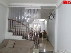 Màn Rèm nhựa pvc ngăn lạnh cao cấp Meci TP.HCM Social Link, Home Decor, Decoration Home, Room Decor, Home Interior Design, Home Decoration, Interior Design