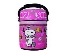 θερμός Archives - Page 2 of 5 - Mamannoula. Snoopy, Lunch Box, Pink, Bebe, Bento Box