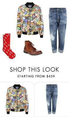 a8687242c876 86 Great Inspiring Cargo Collections - Style Grids for Men images ...