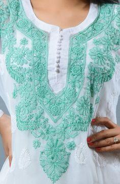 Khadi Kurti, Boho Swim Suits, Beach Wear Dresses, Printed Kurti, Indian Ethnic Wear, Fashion Wear, Cardigans For Women, Designer Wear, Party Wear