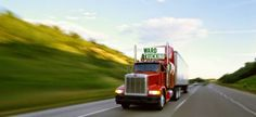 Trucking jobs with Ward can help you make it though your move in one piece. You simply have to locate these services in order to take the stress out of your move. Try this site http://wardtrucking.net for more information on trucking jobs with Ward.