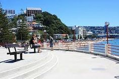 Image result for oriental.bay rotunda