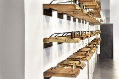 Referenzen und Einbaubeispiele von Thomas Knapp Historische Baustoffe GmbH