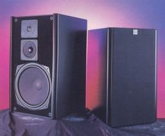 MB Quart 390