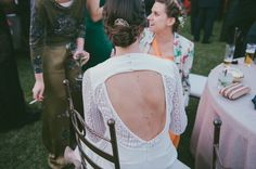 #trenzas #novia #boda Photo by Cecilia @ddvyr
