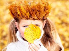 Guide: 7 oplevelser og aktiviteter dit barn vil elske i efterårsferien | Kiddly
