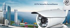 All over the world  people are actively securing all they care about of their home, personal belongings ,their family and business for those  here we give most trust in security  surveillance  just like a latch bolt. That's why we proudly say we are in top 10 surveillance dealers  . The Name Dfense Security it self a brand behind security system and functions  in  hyderabad. As we use  latest international brands like Cp Plus,Hikvision&  Dhaua camera's and many more . www.defensesecurity.in