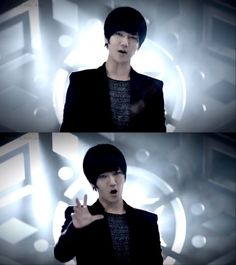 "Yesung ""Opera"" - Super Junior Siwon, Heechul, Lee Hyuk, Yesung Super Junior, Dong Hae, Kim Kibum, Korean Entertainment, Kpop Boy, Opera"