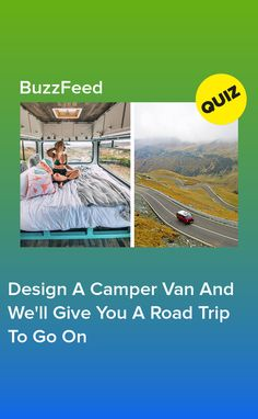 It's time to live like a minimalist. Fun Quizzes To Take, Random Quizzes, Best Buzzfeed Quizzes, House Quiz, Build A Camper Van, Quiz Design, Playbuzz Quizzes, Interesting Quizzes, What To Do When Bored