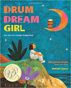 drum-dream-girl