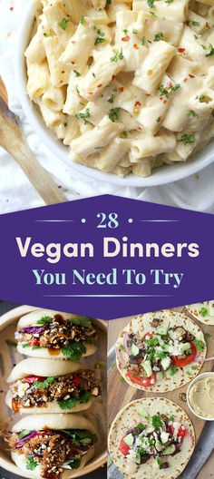28 Meatless, Dairy-Free Recipes For Every Night In February https://www.buzzfeed.com/hannahloewentheil/28-vegan-recipes-for-every-night-in-february?utm_term=.pwd0zWyK2O