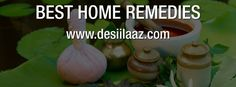 Desi Ilaaz provide free health tips in  Hindi, you can share your advise in free on our health portal Desi Ilaaz: http://desiilaaz.com/