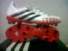 New Adidas Absolado