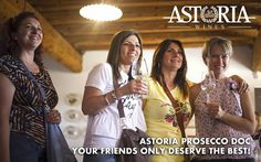 Having a little get together tonight? Serve our new Astoria Prosecco and be the talk of all your friends this weekend!!  #astoria #astoriawines #astoriawinescanada #wine #winelovers #prosecco #lcbo #winetasting #ontariowine #winery #delicious #fruity #weekend #friday #Relax #party #ontario #toronto