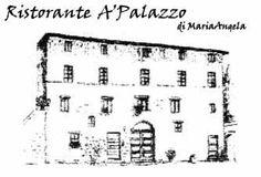 Mitico ristorante di Mariangela e Nanni