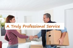 All City Packers and Movers Mumbai : A Truly Professional Service.Click to read more --