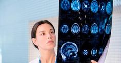 Brain Symptoms Information Including Symptoms, Diagnosis, Treatment, Causes, Videos, Forums, and local community support. Find answers to health issues you can trust from Healthgrades.com