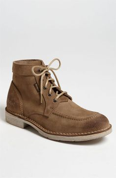 Kickers 'Bistro' Boot (Online Exclusive) available at #Nordstrom