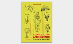 Gadgets-Games-and-Gizmos-Shares-the-Blueprints-for-Famous-Inventions-1