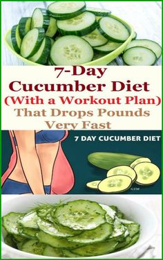 7 Day Cucumber Diet That Drops Pounds Very Fast Natural Amp Herbal Low Calorie Vegetables, Eating Schedule, Speed Up Metabolism, Low Fat Yogurt, Stuffed Sweet Peppers, Healthy Tips, Healthy Recipes, Healthy Food, Stay Healthy