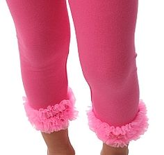 easy to make with leotards. Sugar And Spice, Suzy, Leg Warmers, Diy For Kids, Leotards, Kid Stuff, Activities For Kids, To My Daughter, Hobbies