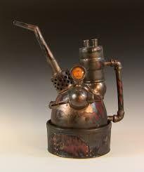 artistic ceramic teapots - Google Search