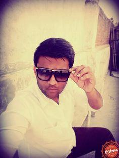 ## my ## new ## phone ## selfie ## && ☺☺ ## very ## excited