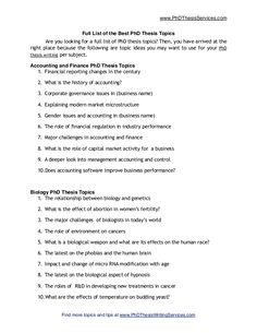professional case study proofreading website for college