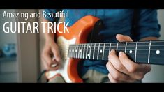 The Beautiful Sound Of The SIXTH INTERVAL Fender Custom Shop, Backing Tracks, Beautiful Guitars, Guitar Songs, Drugs, Music, Instagram, Ideas, Musica