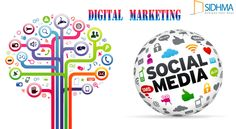 ‪‎Digital Marketing‬ Service offered by ‪‎Sidhma‬ provides valuable service in an organized scientific manner which ensures that the site attains higher rankings in various search engines.