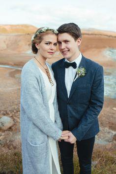 icelandic-elopment-styled-shoot-ashleigh-hobson-photography-026