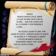 j2NxDiSi061bDXusdwhYyILqDbXS0WsTTYbbnW0c Pablo Neruda, Bible Verses Quotes, Profile, Google, Places, Truths, Inspiring Words, Proverbs, Quotes