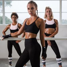 Lose Fat Fast: Target Body Weight Loss Areas No matter what your current weight is, everyone has fat on their body. Fit Girl Motivation, Fitness Motivation, Best Weight Loss, Weight Loss Tips, Sarah Day, Gym For Beginners, Lose Fat Fast, Lower Abs, Yoga