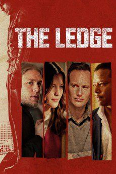 The Ledge 2011 720p & 1080p Torrent Download – Yify