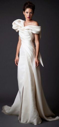 Krikor Jabotian Fall:Winter 2014-2015