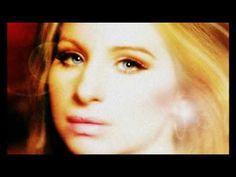 ♥ ♫ Barbra Streisand if you go away (lyrics) ♥ ♫ = remember all the times we had gracie...she was happy ...love you hon....Lynda