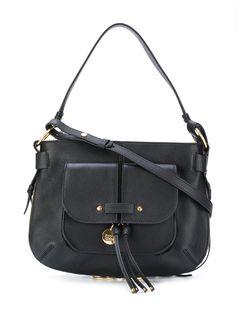 See By Chloé Olga small shoulder bag