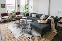 Havenly is the #1 place to get professional interior design service, starting at $79. Enjoy working with our top quality interior designers - happiness guaranteed!