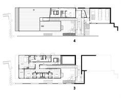 1262034521-floor-plans-02.jpg 2.000×1.629 pixels