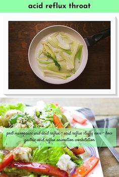 acid reflux asthma_62_20190608140742_18 best foods for #acid reflux