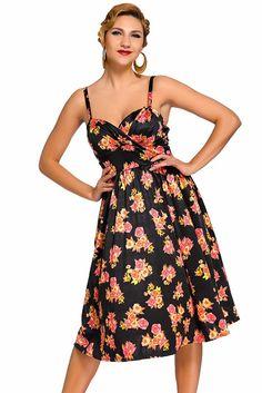 Robe Fleurie Femme pas cher - Acheter Robe Fleurie Femme soldes à prix de gros, Nouveau collection Robe Fleurie Femme promotion boutique à petit prix en ligne    Modebuy.com