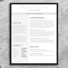 Extra Curricular Activities For Resume Excel Elisabeth Lewis  Resumecv Template  Cv Template Resume Cv And  Medical Billing Resume with Chronological Resume Format Resume  Free Cover Letter Mba Application Resume Word
