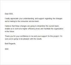 Microsoft Word Resignation Letter Template Inspiring